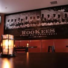 rookees logo pic 2